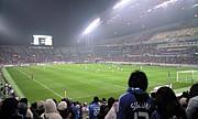 福島南高校サッカー部