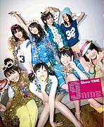 Team 芋9nine