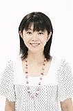 ☆小倉沙耶☆こくらさや☆応援部