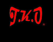 We are T.K.O !!!