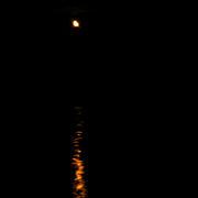月が好きな人のために