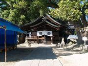 日の出町・初音島観光協会