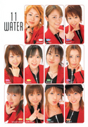 11WATER