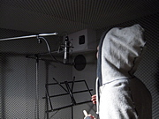 mic69