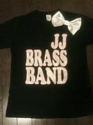 JJ★BRASS 2010年度卒業