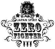 ★ZERO FIGHTER★