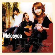 Melosyca