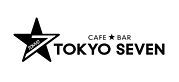 東京セブン☆三軒茶屋