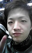 下関西2008年理数科
