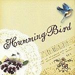 *Humming Bird*