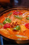 浅草韓国料理『四季の里』