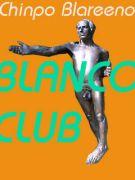 BLANCO CLUB
