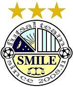 フットサル 【 SMILE 】 チーム