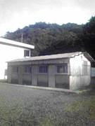 52年生・大島工業サッカー部