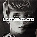 【公式】LIVERTINE AGE