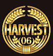 Harvest 大阪