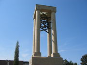 Univ. of Nebraska at Kearney
