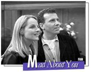 MAD ABOUT YOU!!!!!!!!
