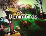 Denimbirds