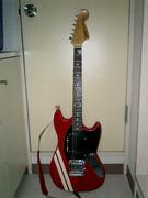 2流・3流ギター好きな人♪