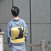 キモノdeおでかけ京都店