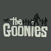 GOONies Film
