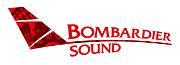 BOMBARDIER SOUND