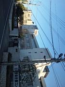 〜墨田川 63期〜