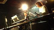 高橋 諒 シンガーソングライター