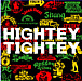 ☆hightey-tightey☆