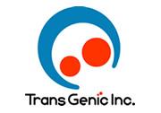 。o○ TransGenic ○o。株主の会
