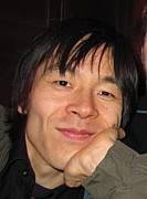 指揮者 奥田恵悟 Keigo Okuda