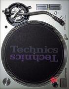 CLUB DJ's