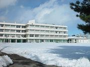 仙台ニ中2000年卒★同窓会