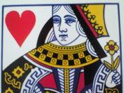 女王のラウンドテーブル
