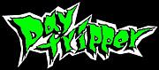 【Day tripper】