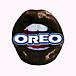Oreo - NabiscoWorld
