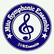 24#Ensemble