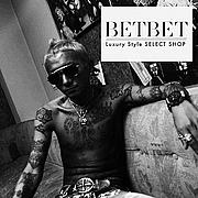 SELECT SHOP BETBET