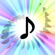 音楽を感覚で聴く