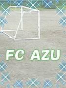 FC AZU