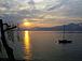 ガルダ湖 Lago di Garda