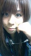 仁藤亜莉沙☆