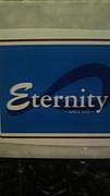 函館-Eternity-総合