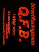 R.T Q.F.B.