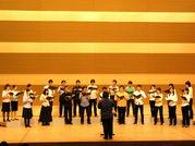東京近郊の合唱好き集ま〜れ!