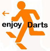 ☆Enjoy Darts in 群馬☆