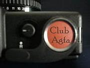 club Agfa