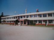 栃木県那須町立高久中学校