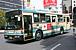 全国バス運転士連盟-バス連-